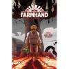 Afbeelding van Farmhand Volume 1