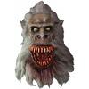 Afbeelding van Creepshow: Fluffy Mask