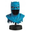 Afbeelding van DC Comics: Batman The Dark Knight Returns 1:2 Scale Cowl