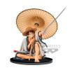 Afbeelding van One Piece - Figurine 20th History Masterlise - Sabo
