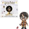 Afbeelding van 5 Star figure Harry Potter Harry vinyl Exclusive