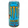 Afbeelding van Monster Mango Loco 500 Ml