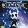 Afbeelding van Hollow Knight PS4