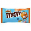 Afbeelding van M&M's Salted Caramel Chocolate Bag 36g