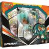 Afbeelding van Pokemon - Copperajah V Box