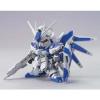 Afbeelding van Gundam: SD BB384 Hi-vGundam Model Kit