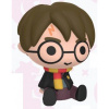 Afbeelding van Harry Potter: Chibi Harry Potter Money Box