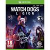 Afbeelding van Watch Dogs Legion xone
