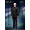 Afbeelding van Harry Potter: Draco Malfoy Deluxe Version 1:6 Scale Figure