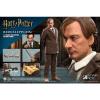 Afbeelding van Harry Potter: Deluxe Professor Remus Lupin 1:6 Scale Figure