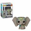 Afbeelding van POP Disney: Dumbo (Live) - Dreamland Dumbo 512