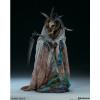 Afbeelding van Court of the Dead: Shieve the Pathfinder Premium 1:4 Scale Statue