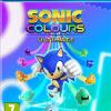 Afbeelding van Sonic Colours Ultimate ps4