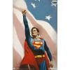 Afbeelding van DC Comics: Superman - Someone to Believe In Unframed Art Print