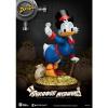 Afbeelding van Disney: Duck Tales - Master Craft Scrooge McDuck Statue