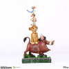 Afbeelding van Disney: The Lion King - Lion King Stacked Characters Figurine