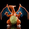 Afbeelding van Pokemon: Polygo Charizard Pocket Monsters Figure