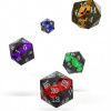 Afbeelding van Oakie Doakie Dice set Spindown D20 Enclave