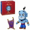 Afbeelding van 5 Star: Disney Aladdin - Genie