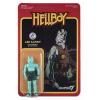 Afbeelding van Hellboy: Abe Sapien - 3.75 inch Wave 1 ReAction Figure
