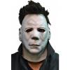 Afbeelding van Halloween 2: Michael Myers Face Mask