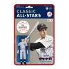 Afbeelding van MLB: New York Yankees - Joe Dimaggio - 3.75 inch ReAction Figure