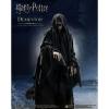 Afbeelding van Harry Potter: Dementor 1:6 Scale