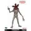 Afbeelding van Stranger Things Deluxe Action Figure Demogorgon 25 cm