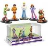 Afbeelding van Funko - Heroworld - Scooby-Doo - Series 5 Figures - Target Exclusive