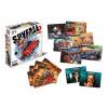 Afbeelding van Spyfall 2 Tabletop Game