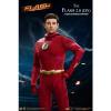 Afbeelding van DC Comics: The Flash TV - Deluxe The Flash 1:8 Scale Action Figure