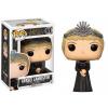 Afbeelding van GAME OF THRONES - Bobble Head POP N° 51 - Cersei Lannister