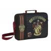 Afbeelding van Harry Potter Laptop Cover Gryffindor 38 cm
