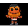 Afbeelding van POP Mascots: Flyers - Gritty
