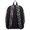 Afbeelding van Minecraft backpack Camo