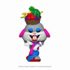 Afbeelding van Pop! Cartoons: Bugs 80th - Bugs in Fruit Hat