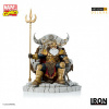 Afbeelding van Marvel: Series 6 - Odin 1:10 Scale Statue