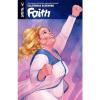 Afbeelding van Faith Volume 2: California Scheming