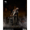 Afbeelding van Dead by Daylight: The Hillbilly 1:6 Scale Statue