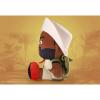 Afbeelding van Jumanji: Franklin 'Mouse' Finbar Plush (Fridge's Avatar)