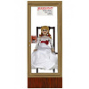 Afbeelding van Annabelle Comes Home: Ultimate Annabelle 7 inch Action Figure