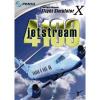 Afbeelding van PMDG Jetstream 41 PC