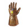 Afbeelding van Marvel Legends Articulated Electronic Fist Infinity Gauntlet