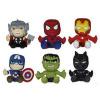 Afbeelding van Marvel Avengers Plush 19/24cm