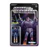 Afbeelding van Transformers: Rumble 3.75 inch ReAction Figure