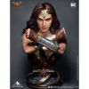 Afbeelding van DC Comics: Wonder Woman 1:1 Scale Bust