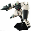 Afbeelding van Gundam: Master Grade - GM Command Colony Type 1:100 Model Kit
