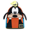 Afbeelding van Loungefly Disney Goofy Cosplay Mini Backpack