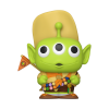 Afbeelding van POP Disney: Pixar Alien Remix -Dug