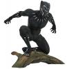Afbeelding van Marvel: Black Panther Movie Collectors Statue
